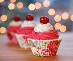 I do not claim any of these delicious cupcakes as my own. Nom on my little cupcakes. Everyone loves a fucking cupcake Pretty Cupcakes, Beautiful Cupcakes, Sweet Cupcakes, Yummy Cupcakes, Elegant Cupcakes, Gorgeous Cakes, Cupcakes Bonitos, Cupcakes Lindos, Yummy Treats