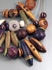 jewelry - Loretta Lam