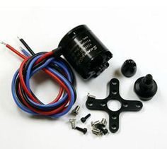 >> Click to Buy << F08535 Sunnysky V2216 900KV Brushless Motor for  Multiaxial Quadrocopter Multirotor Hexa Aircraft #Affiliate