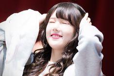 Kpop Girl Groups, Kpop Girls, Entertainment, G Friend, South Korean Girls, Dancer, Gallery, Instagram, Roof Rack