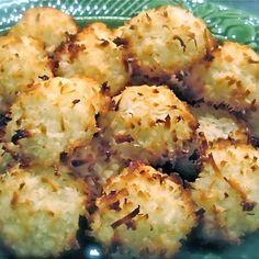 http://www.pinterest.com/pin/541557923913738030/ Recipe courtesy George Stella / StellaStyle.com