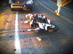Motorcycle Accident Exposure https://www.hoffmannpersonalinjury.com/motorcycle-accident-attorney/ Summary: Motorcyclists are exposed to many dangers others drivers are not. Being aware of such dangers and working to avoid them is vital for both motorcyclists and those who share the road with them. http://www.lawyer.com/a/dangers-unique-to-motorcyclists.html