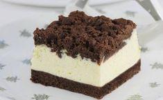 Najlepszy przepis na sernik królewski z ciasta kruchego z kakao i pyszną masą serową. To prosty i pyszny sernik, który możesz upiec z twarogu z wiaderka. Sernik królewski będzie też idealnym deserem na Święta.