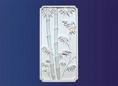 m-402-interior-decoration-gypsum-3d-wall-moulding-panel