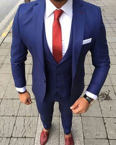See this Instagram photo by @menwithinfluence • 1,181 likes #MenSuits