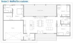 house design house-plan-ch482 25