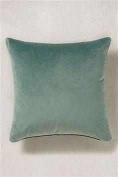 Buy Matt Velvet Cushion from the Next UK online shop