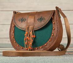 Designer handbad Damenhandtasche Umhängetasche Damentasche