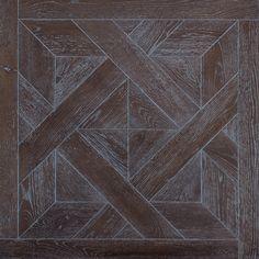 Modular parquet Forteza, Antico collection, Dimension: 634*634 mm Species: oak Finishing & treatment: varnish, bevels, brush Grade of wood: Country. #artisticparquet #chevronparquet #design #floor #floors #hardwoodflorboards #intarsia #interior #lehofloors #luxparquet #module #modularparquet #parquet #studioparquet #tavolini #tavolinifloors #tavolinifloorscom #tavoliniwood #termowood #wood #woodcarpets #woodenfloors #iloveparquet #designinterior