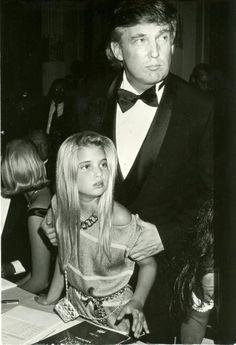 Ivana And Donald Trump Wedding 1977.90 Best Ivanka Images In 2019 Ivanka Trump Donald Trump Ivana Trump