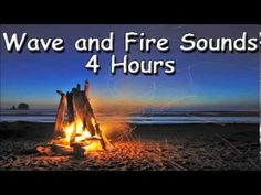SOUND FOR STUDYING With the ocean and fire sound 4 hour of sea sounds relax meditation zen music - http://www.soundstorelax.com/nature-sounds/fire/sound-for-studying-with-the-ocean-and-fire-sound-4-hour-of-sea-sounds-relax-meditation-zen-music/
