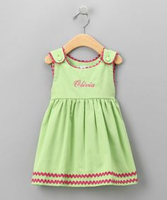 #zulily #fall   Love this!