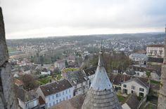 www.arttrip.it/provins/  Provins in Île-de-France