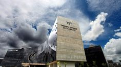 Pagamento de R$ 23 milhões como 'férias' ajuízesvira alvo de análise do TST