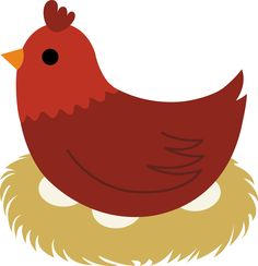 hens clipart - Google Search