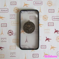 50 OFFRetro iphone casesPirates iPhone 5 by Elodieforever on Etsy, $5.99
