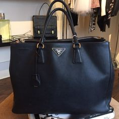 3deed9f0b8f2 115 Best It s In The Bag images