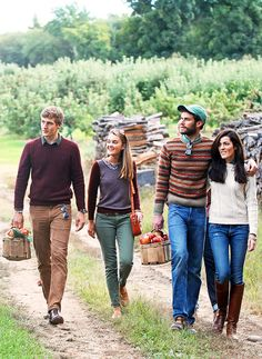 Couple Night Out Outfit Classy Preppy Mode, Preppy Style, Night Out Outfit Classy, Apple Picking Outfit, Estilo Preppy, Classy Girl, Outdoor Fashion, Girls Wear, Outfits