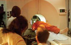 Pictures of the brain's activity during Yoga Nidra - Haa International Retreat Center Yoga Nidra, Kriya Yoga, Yoga Meditation, Spirit Yoga, Yoga Books, Relaxing Yoga, Brain Activities, Reading Room, Bean Bag Chair
