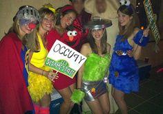 sesame-street-diy-political-halloween-costume
