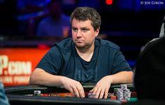 Фёдор Хольц лидирует в общем зачете GPI и в гонке за звание лучшего игрока 2016 года по версии Global Poker Index 5-ю неделю подряд.