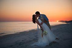 wedding dress @ fineart30aweddings... #santarosabeachweddings #destinflweddings #graytonbeachflweddingsSeaside Florida, Seagrove Beach, Watercolor Florida, Sandestin Florida, Santa Rosa beach Fl