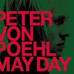 Peter von Poehl - May Day