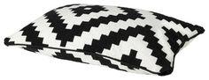 Lappljung Ruta Cushion Cover modern pillows