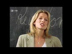 Rosamunde Pilcher Dornen im Tal der Blumen Liebesfilm DE HD - YouTube