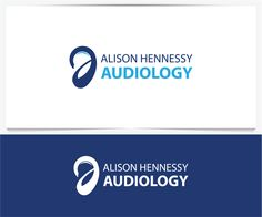 Create a brand identity for a start-up audiology business by xBuitenzorg