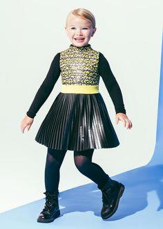Shop Loredana AW15 at Childrensalon.com