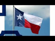 Facts about the state of Texas