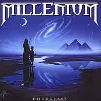 Hourglass - Millenium