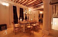 Jaha House: renting a beautiful Swahili townhouse on Lamu | Luxury Hotels Travel+Style