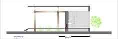 Galeria de Loft Bauhaus / Ana Paula Barros - 27