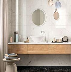 Elegance azulejos de cerámica - Marazzi_770