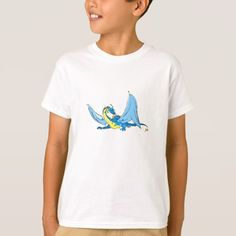 Shop Fantasy Blue Dragon T-Shirt created by dragons_lair. Personalize it with photos & text or purchase as is! Pet Dragon, Cool Dragons, Year Of The Dragon, Dragon Slayer, Blue Dragon, Great Gifts, Fantasy, Mens Tops, T Shirt