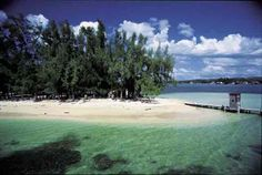 costa rica's PAQUE ISLA DE COCO ntl park