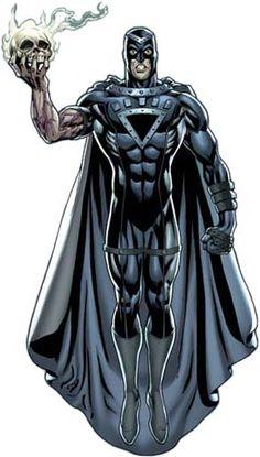 Penguin Images, Tiger Images, Green Lantern Villains, Catwoman Images, Phoenix Images, Character Art, Character Design, Black Manta, Dibujo