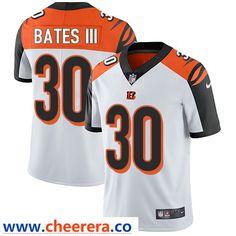 Nice 394 Best NFL Cincinnati Bengals jerseys images in 2019 | Cincinnati  for sale