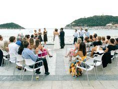 destination wedding photographer, spain, san sebastian, bilbao, film, kodak, portra, john schnack, san diego, california (12)
