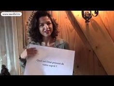#1 INTERVIEW KHATIA BUNIATISHVILI