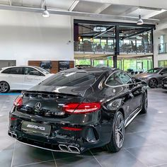 #mercedes Mercedes Clk Gtr, New Mercedes Amg, Mercedes Benz Models, Fast Sports Cars, Luxury Girl, Cars And Coffee, Best Luxury Cars, Future Car, Hot Cars