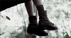 Solstice's boots - Funny gifs Aesthetic Gif, Character Aesthetic, My Character, Aesthetic Photo, Story Inspiration, Writing Inspiration, Character Inspiration, Gifs, Beautiful Boys