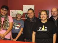 Manitoba Real Estate Association Shelter Foundation | Ways To Give