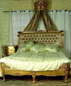 Home Genies- Home and Garden products: Beds