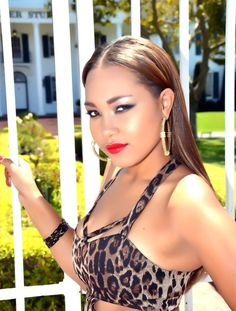 """Parker McKenna Posey. She played youngest daugher """"Kady Kyle"""" on My Wife and Kids TV show. Time apparently flies."""