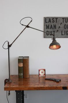 http://dorsetfindsstore.myshopify.com/products/oc-white-ball-joint-task-light-ca-1920s