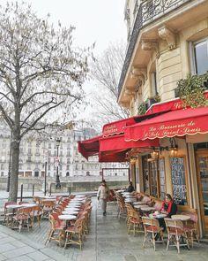 #paris #yesmyfriend
