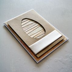 Blog sklepu Artimeno: DIY#24 Krok po kroku - Kartka wielkanocna z jajem Scrapbooking, Blog, Cards, Nice Asses, Blogging, Scrapbooks, Memory Books, Scrapbook, Notebooks